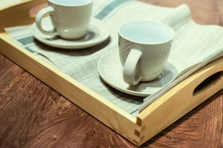 How to work with Interior Designer - first meeting