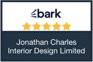 Jonathan Charles Interior Design - Bark Profile- Reviews
